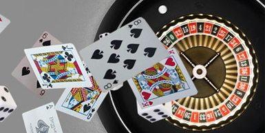 Лучшие мобильные онлайн казино игровые автоматы с призами алладин