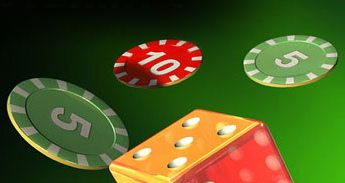 TopSlotSite.com Online No Deposit Casino
