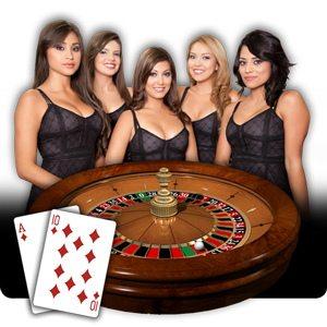 Best Casino UK