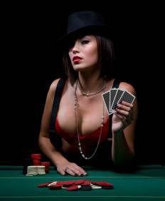 best online casino ra play