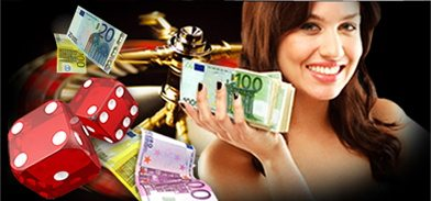 Best Free Casino Slots for Android
