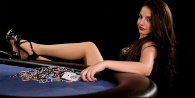 buy online casino lacky lady