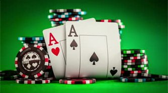 online casino gambling site sizzling hot slots