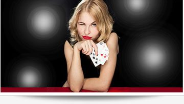 Online Play Casino