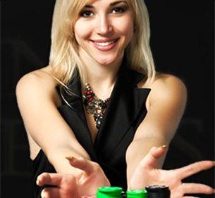 Casino Android App