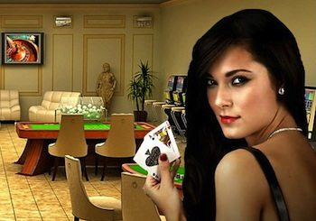 Best Free Games at Conquer Casino