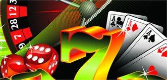 Casino Free Games