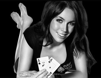 Best Rel Money Games at Online Casino