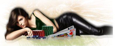 Chomp Casino Mobile