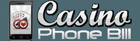 CasinoPhoneBill285x85
