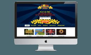 SMS Casino UK