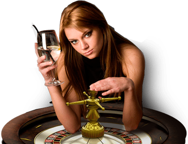 Best Free Games at Online Casino