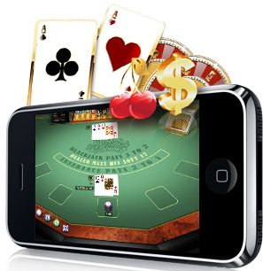 Slotmatic Casino Android Slots