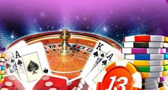 iPad, iPhone, Android Casino Free Bonus