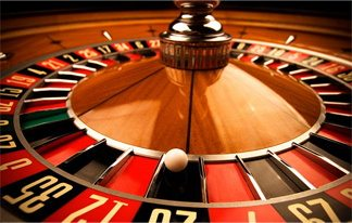 Online casino gaming platforms, Free casino slots for iphone