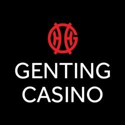 Genting онлайн казино