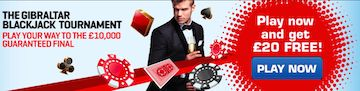 online casino free signup bonus no deposit required lucky lady charme