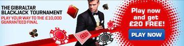 LadyLucks Mobile Casino no Deposit Games