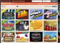 online mobile casino free online games ohne download