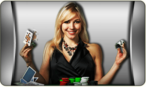 SMS Bill Deposit Casino Pay by Phone UK | Free Bonus Real Money