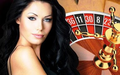 Sizzling Hot Live Dealers