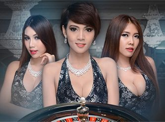 best online casino offers no deposit sizzling hot play