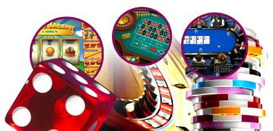 start online casino twist game casino