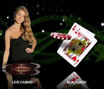 Best Free Casino Apps