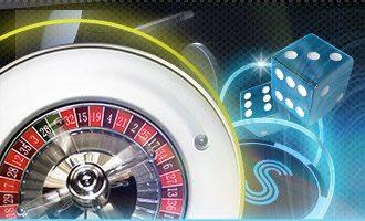casino net gratis