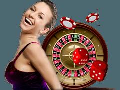 Speel Gratis Slots