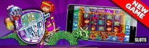 PocketWin £3 Online Slots Phone Billing