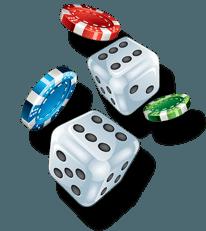 Amazing Slots Games