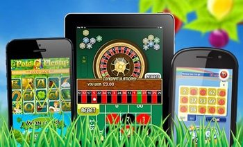 Winneroo-Games-Mobile-Casino-No-Deposit-Bonus-Offers