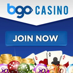 online casino no deposit bonus keep winnings book of ra.de