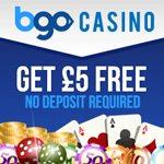 Casino App Android