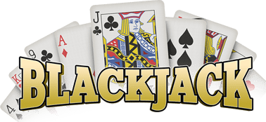 Blackjack фриплее