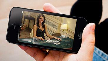 Payment Phone Casino Bonus