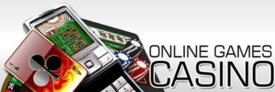 Play Live Baccarat on Your Phone