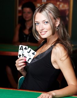 Coinfalls Mobile Phone Casino Games Online