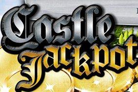 castle jackpot casino slots online mobile