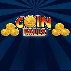 Best Casino App