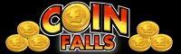 Coinfalls - Best Online & Phone Casino Slots App