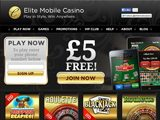 Casino Game Gratis