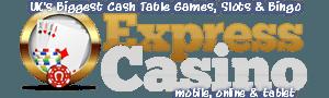 expresscasino-লোটোখেলা-স্লট-logo4