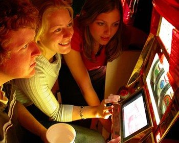 how-to-play-online-casino