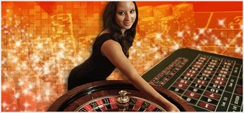 UK's Best Online Casino Site