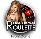 live-dealer-roulette_medium_topslotsite