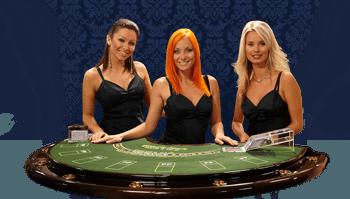 Casino Free Play