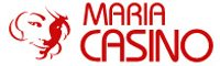 Casino Games Online Free | Maria Online | 50% Up to £50