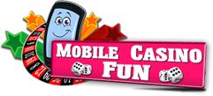 Mobile Casino Fun Kazinolar
